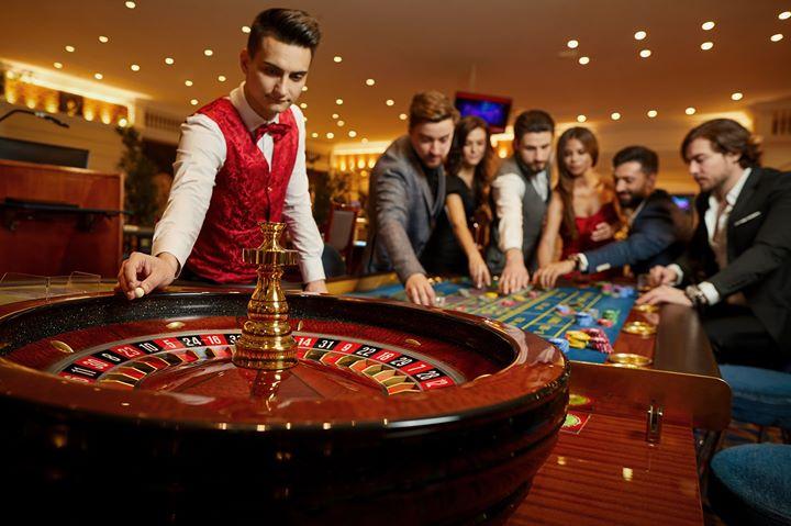 Cara Bermain Roulette yang Jarang Diketahui Banyak Orang