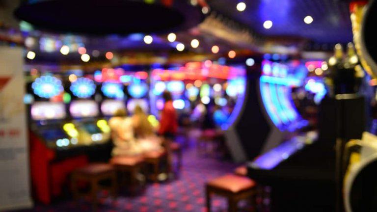 Kalah Bermain Poker, Seorang Pria Florida Tega Membunuh Lawannya
