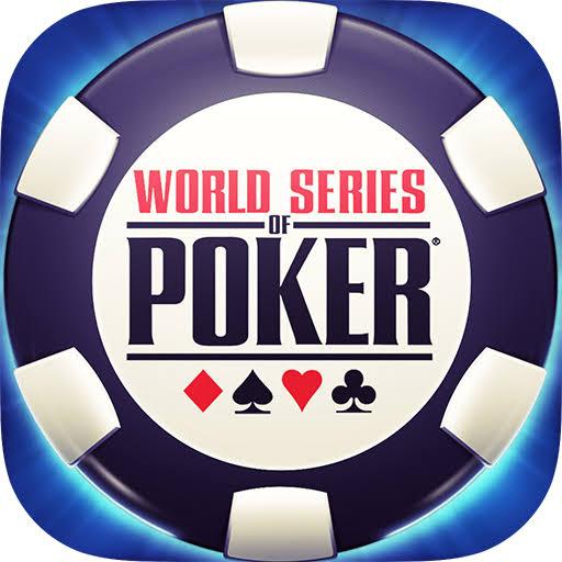 Cerita seorang player yang tidak sengaja memasuki permainan poker, dan memenangkan hadiah utama