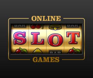 Ikuti Langkah Mudah Berikut Untuk Menang di Slot Online Ice3bet