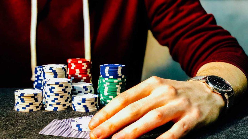 Penipuan Casino Terbesar