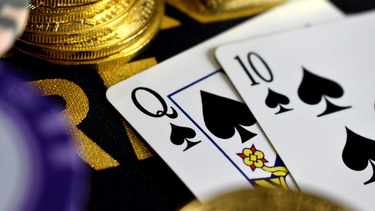 5 Penipuan Casino Terbesar dalam Sejarah