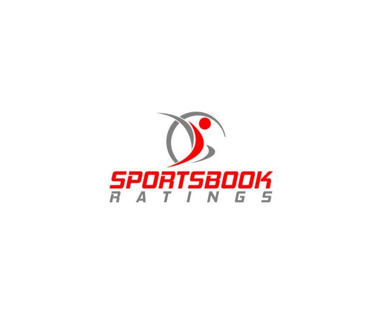 Ulasan 4 Situs Sportsbook Terbaik dari Berbagai Negara di Dunia