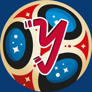yukbola-logo