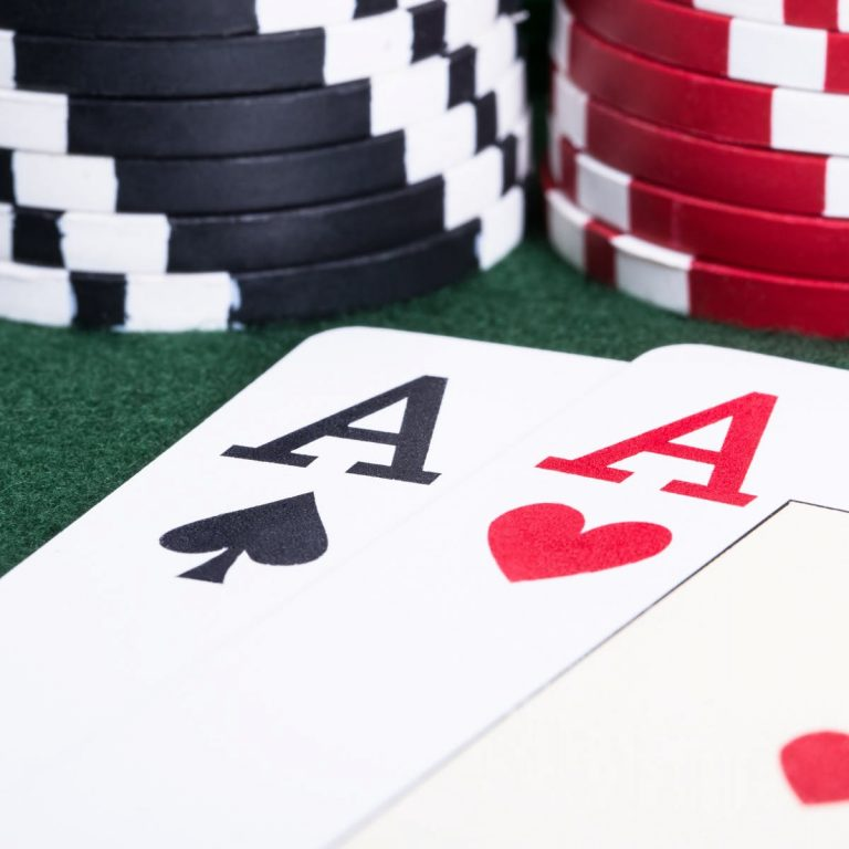 Inilah 3 Penampilan Pemain Poker Wanita Teratas